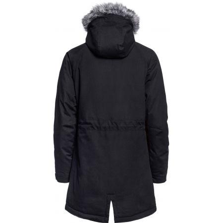 Women's winter jacket - Horsefeathers SUZANNE JACKET - 2