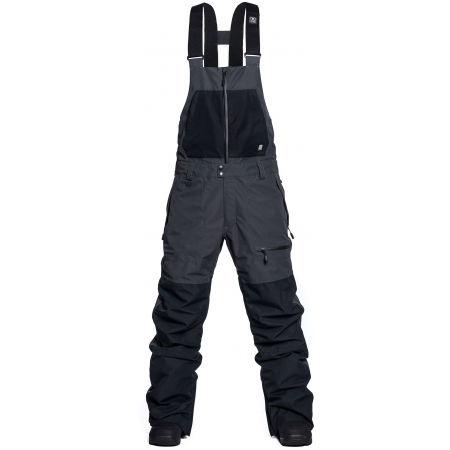 Horsefeathers GROOVER PANTS - Pánské lyžařské/snowboardové kalhoty