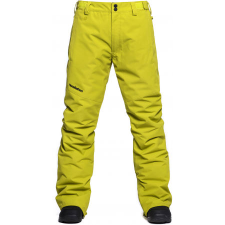 Horsefeathers SPIRE PANTS