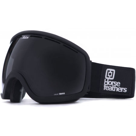 Horsefeathers CHIEF GOGGLES - Men's ski goggles