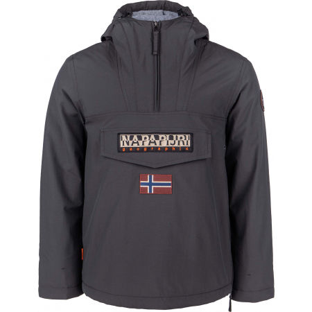 Napapijri RAINFOREST WINTER 2 - Winterjacke für Herren