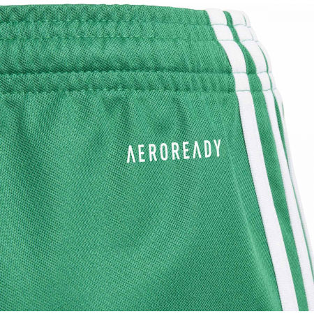 Chlapecké fotbalové šortky - adidas SQUAD 17 SHO Y - 3