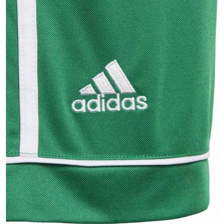 Chlapecké fotbalové šortky - adidas SQUAD 17 SHO Y - 4