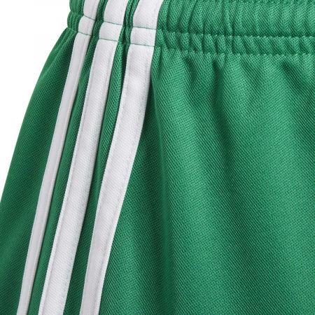 Chlapecké fotbalové šortky - adidas SQUAD 17 SHO Y - 5