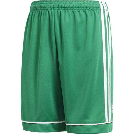 adidas SQUAD 17 SHO Y - Boys' football shorts