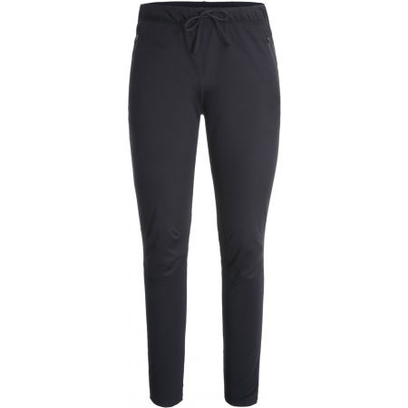 Rukka MALLAOJA - Men's functional pants
