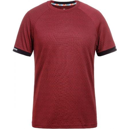 Мъжка функционална тениска - Rukka MAARNIEMI