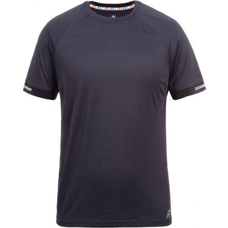 Rukka MAARNIEMI - Men's functional T-shirt