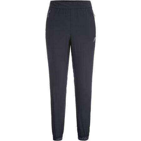 Rukka MEUVO - Dámske funkčné nohavice
