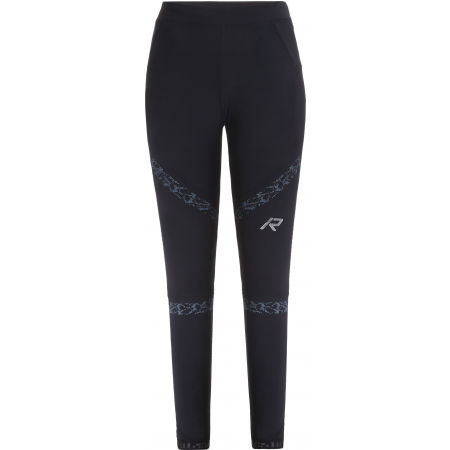 Rukka MOURALA - Women's functional pants