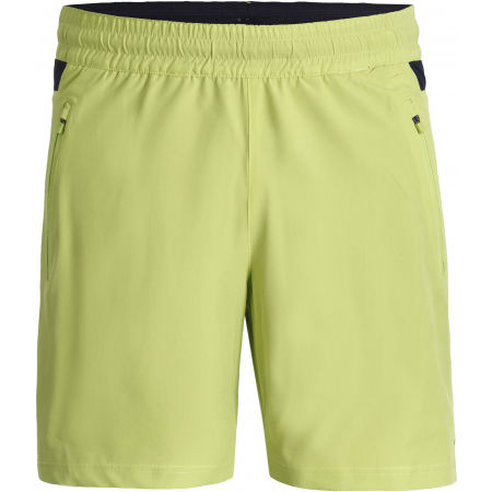 Men's functional shorts - Rukka MYLLYOJA