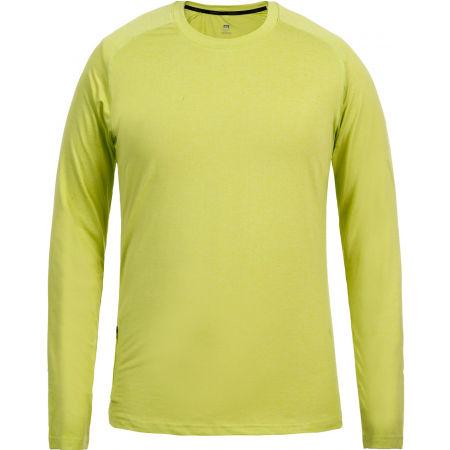 Men's functional T-shirt - Rukka MYYRYLA