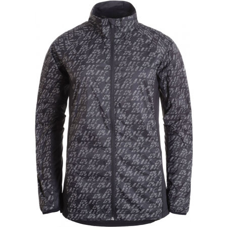 Rukka MUNK - Women's functional jacket