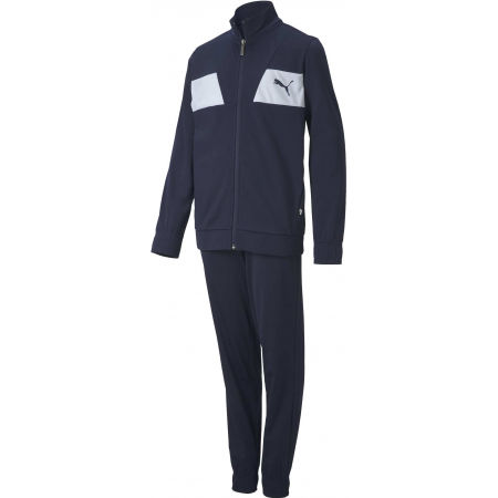 Puma POLY SUIT CL B