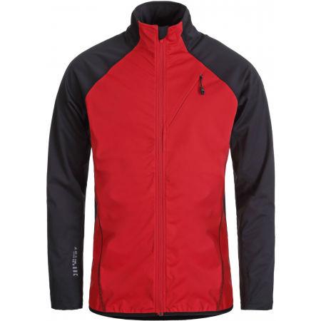 Rukka TAKKILA - Мъжко спортно яке