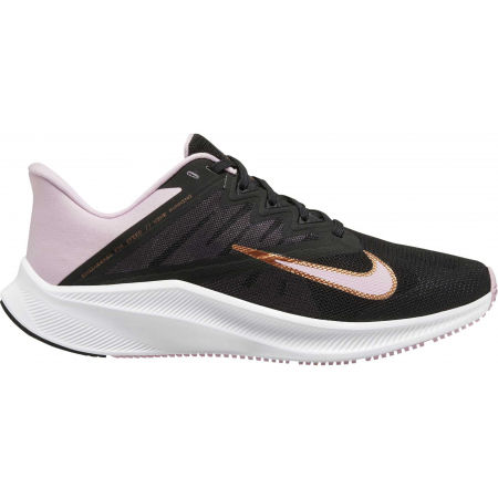 Nike QUEST 3 - Women's running shoes