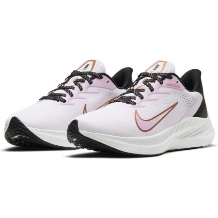 Women's running shoes - Nike ZOOM WINFLO 7 W - 3