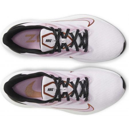 Women's running shoes - Nike ZOOM WINFLO 7 W - 4