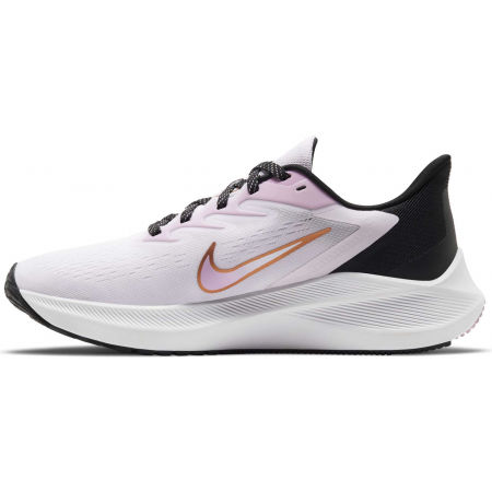 Women's running shoes - Nike ZOOM WINFLO 7 W - 2
