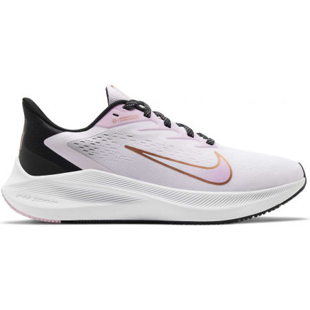 Women's running shoes - Nike ZOOM WINFLO 7 W - 1
