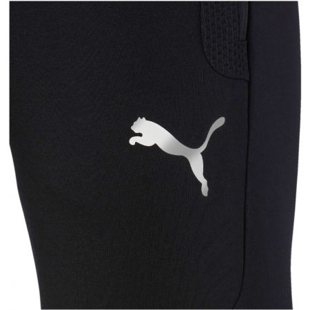 Men's trousers - Puma EVOSTRIPE PANTS - 4