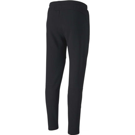 Men's trousers - Puma EVOSTRIPE PANTS - 3