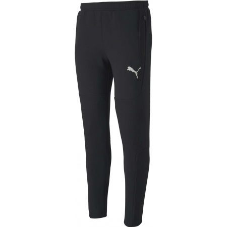 Men's trousers - Puma EVOSTRIPE PANTS - 2