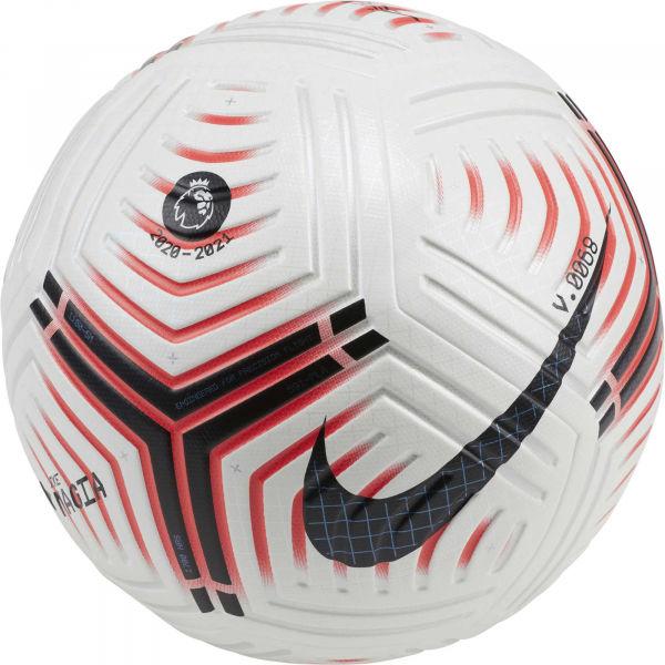 Nike PREMIER LEAGUE CLUB ELITE  5 - Fotbalový míč