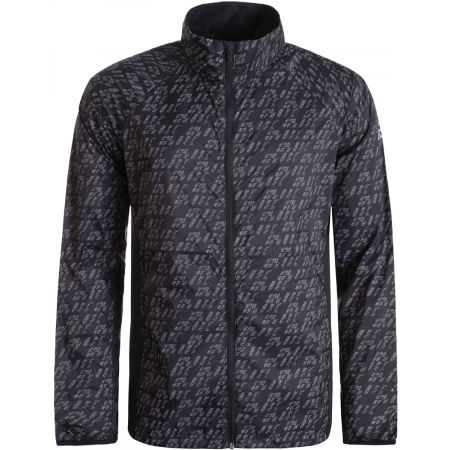 Rukka MURIK - Men's functional jacket