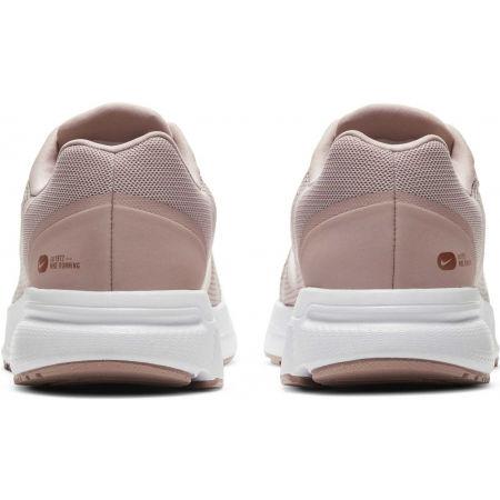 Women's running shoes - Nike ZOOM SPAN 3 - 6