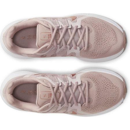 Women's running shoes - Nike ZOOM SPAN 3 - 4