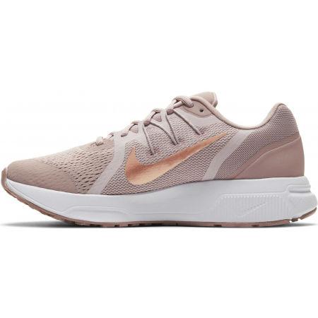 Women's running shoes - Nike ZOOM SPAN 3 - 2