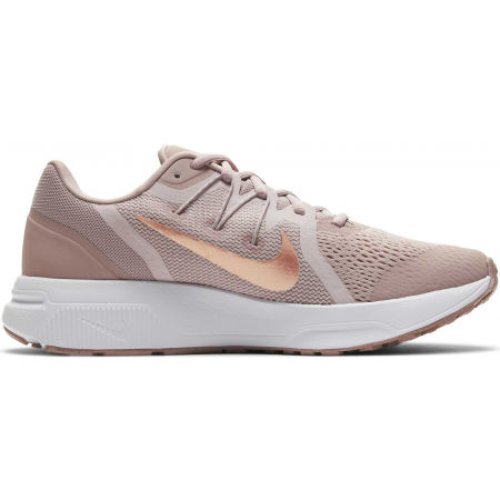 Nike ZOOM SPAN 3 - Women's running shoes