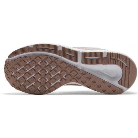 Women's running shoes - Nike ZOOM SPAN 3 - 5