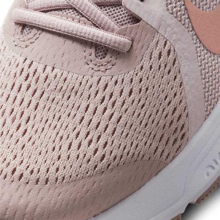 Women's running shoes - Nike ZOOM SPAN 3 - 7