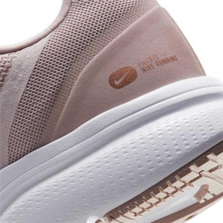 Women's running shoes - Nike ZOOM SPAN 3 - 8