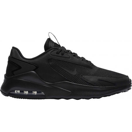 Nike AIR MAX BOLT MIX - Men's leisure shoes