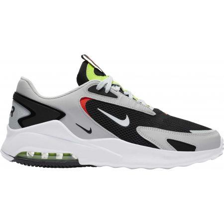 Nike AIR MAX BOLT MIX - Pánska voľnočasová obuv