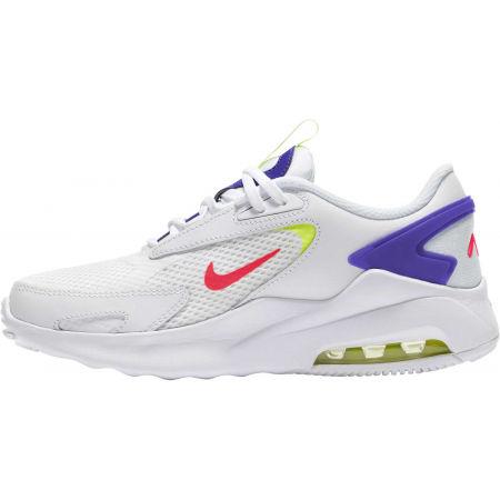 Girls' leisure shoes - Nike AIR MAX BOLT - 2