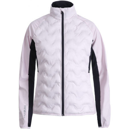 Rukka MURTU - Women's functional jacket