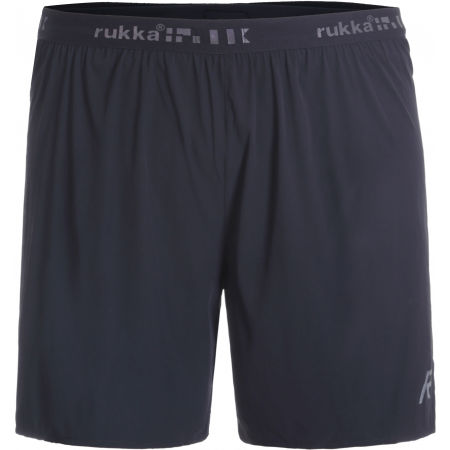 Rukka MALKIO - Men's functional shorts