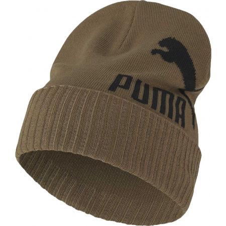 Puma ARCHIVE LOGO BEANIE - Шапка