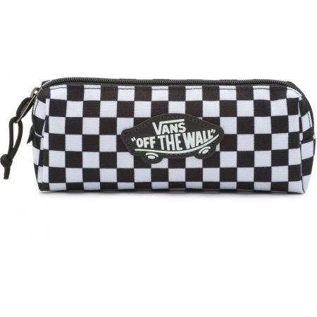 Vans BY OTW PENCIL POUCH BOYS