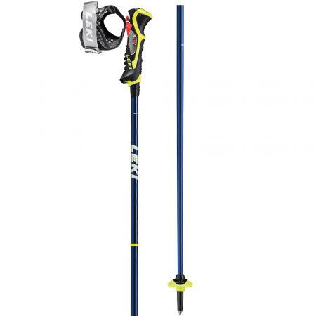 Leki CARBON 14 3D - Bețe ski