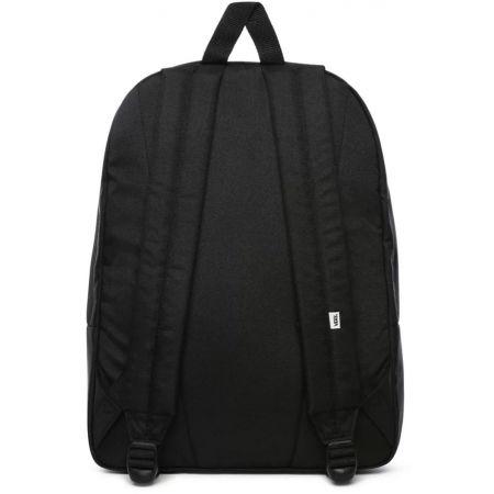 Dámský batoh - Vans WM REALM CLASSIC BACKPACK - 3
