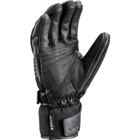Ски ръкавици - Leki STORMLITE 3D - 2