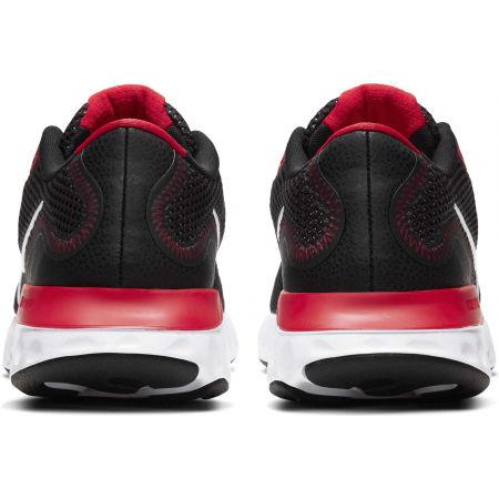 Pantofi de alergare bărbați - Nike RENEW RUN - 6