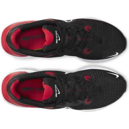 Pantofi de alergare bărbați - Nike RENEW RUN - 4