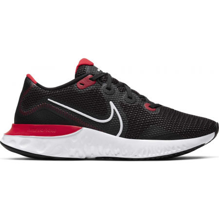 Nike RENEW RUN - Men's running shoes