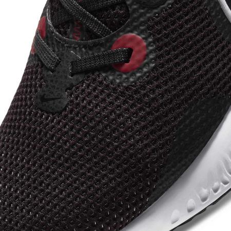 Pantofi de alergare bărbați - Nike RENEW RUN - 7